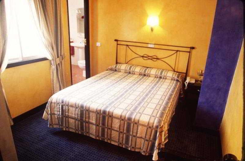 Hotel Miramar Arrecife