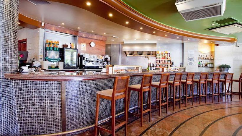 Hotel Port Eugeni Cambrils