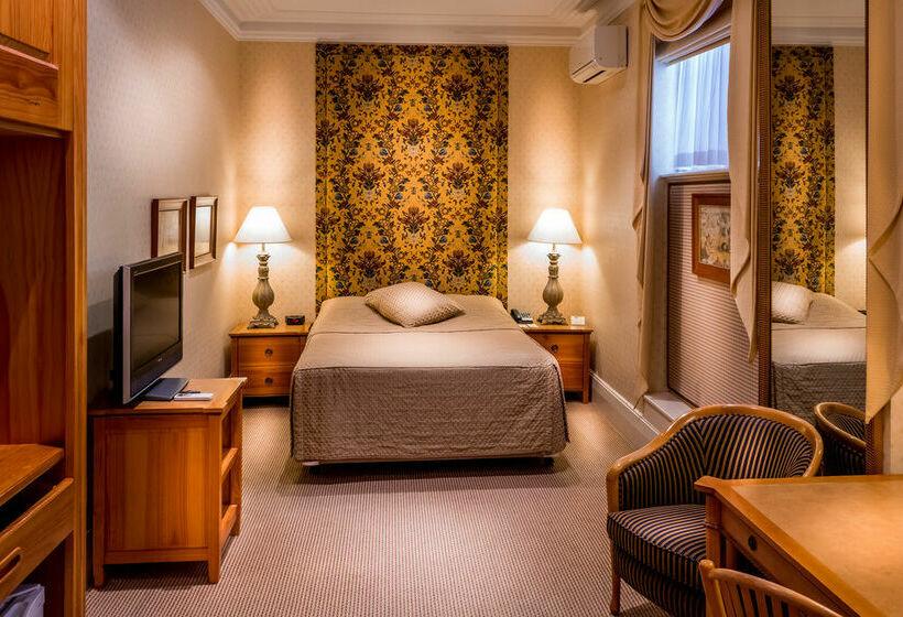 hotel miss maud swedish em perth desde 49 destinia. Black Bedroom Furniture Sets. Home Design Ideas