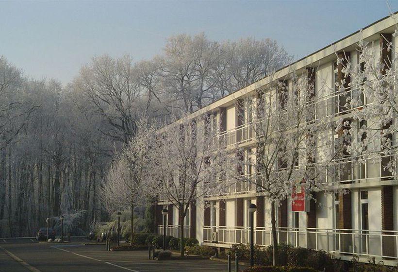 Leonardo Hotel Brugge Brügge