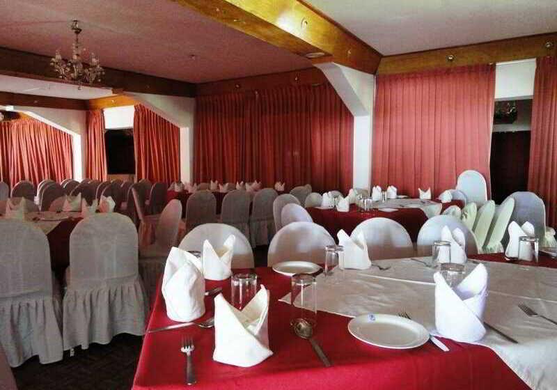 Golden star beach hotel in negombo starting at 23 destinia golden star beach hotel negombo junglespirit Gallery