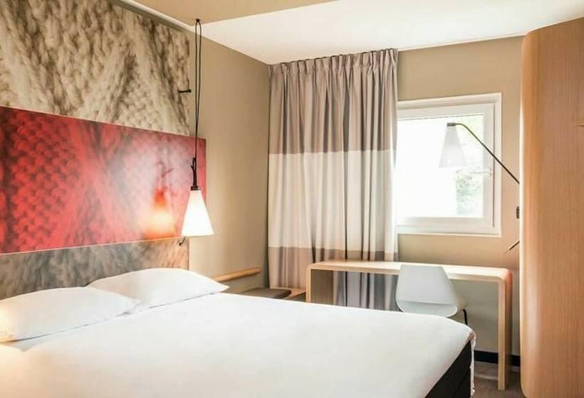 h tel ibis lyon villefranche sur saone limas les meilleures offres avec destinia. Black Bedroom Furniture Sets. Home Design Ideas