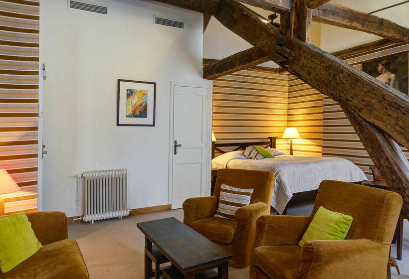 hotel pas de calais par s as melhores ofertas com destinia. Black Bedroom Furniture Sets. Home Design Ideas
