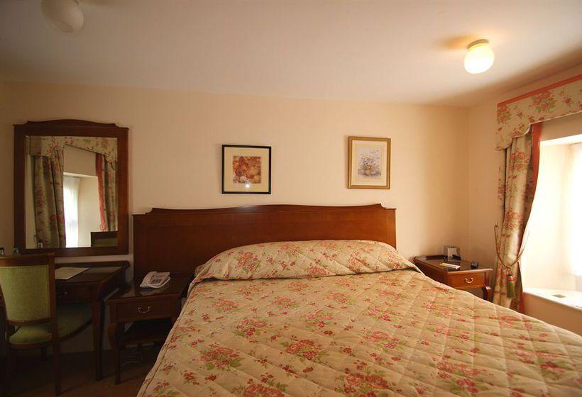 La Moinerie Hotel  U0026 Restaurant  Sark  Les Meilleures