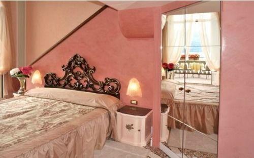 Hotel Grand Cadenabbia Cadenabbia Die Besten Angebote Mit Destinia