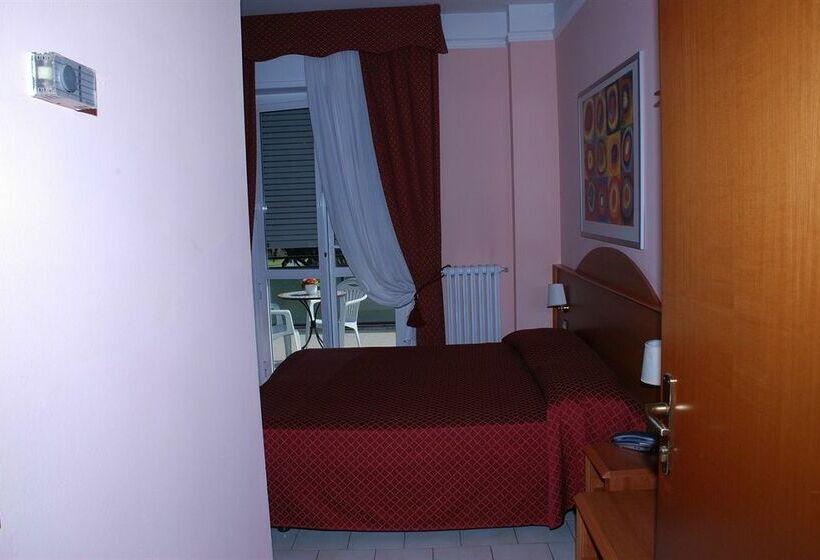 Hotel Vicino A Cernusco Sul Naviglio