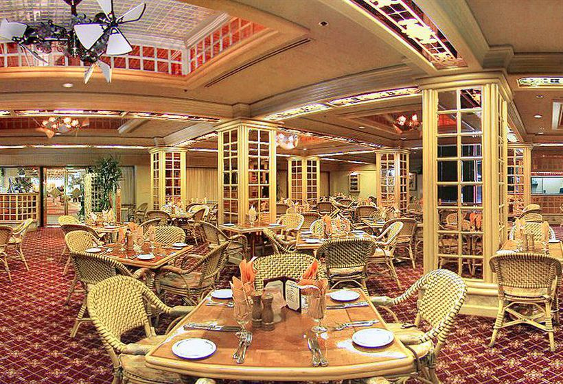 Riviera hotel casino las vegas the best offers with for Riviera resort las vegas