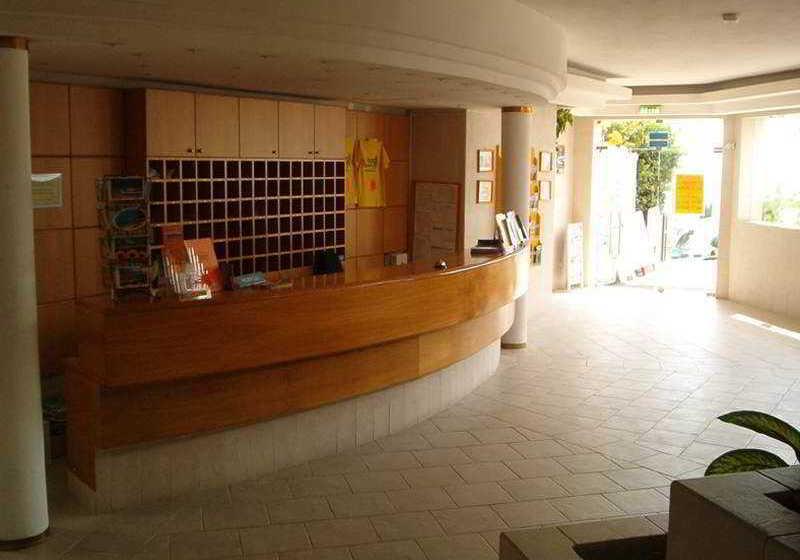 Apartamentos Soldoiro Albufeira