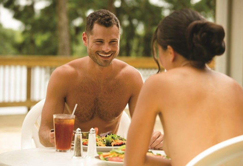 Cypress Cove Nudist Resort Kissimmee The Best Offers