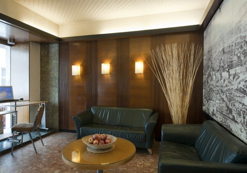 Hotel Mate Dependance Viena