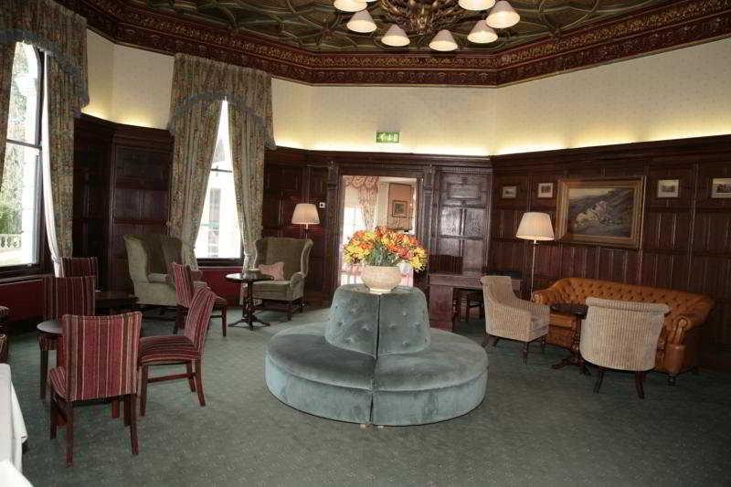 Hotel Botleigh Grange Hedge End