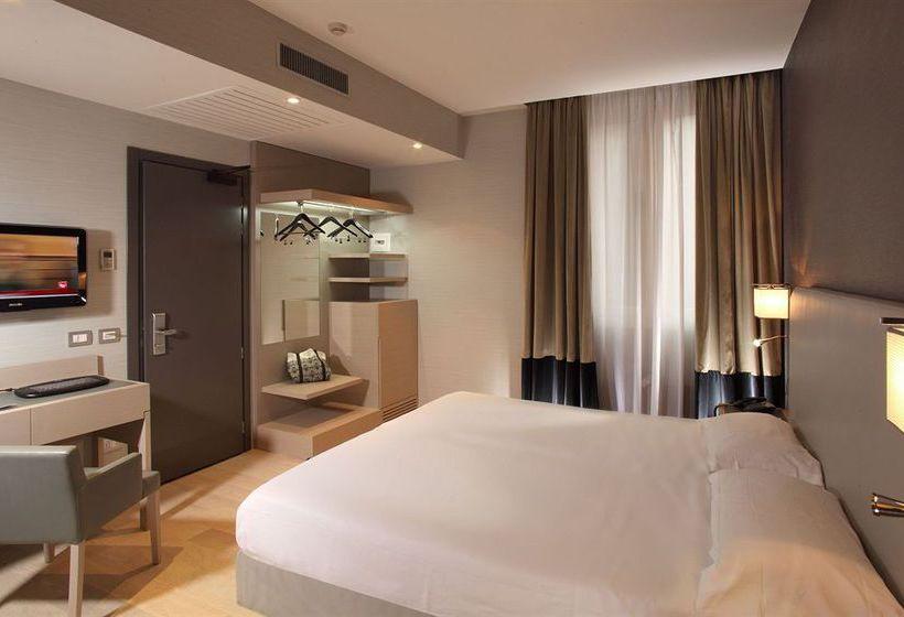 Hotel Adriano Roma