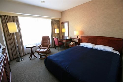 Bellevue Garden Hotel Kansai International Airport Izumisano