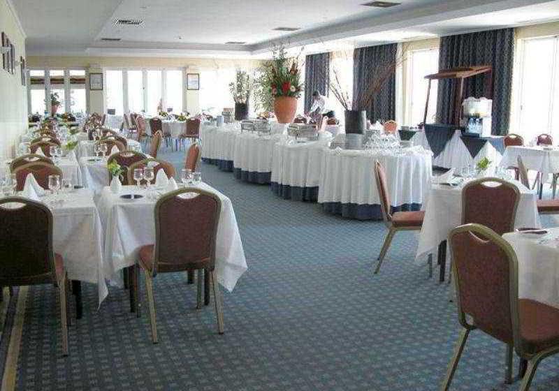 Hotel Azoris Faial Garden Resort Horta - Isla de Faial