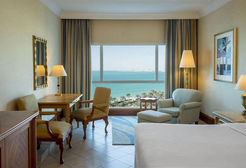 Room Hotel Sheraton Jumeirah Beach Resort Dubai