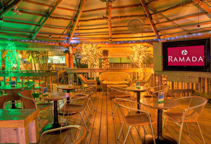 Hotel Ramada Fort Lauderdale Oakland Park