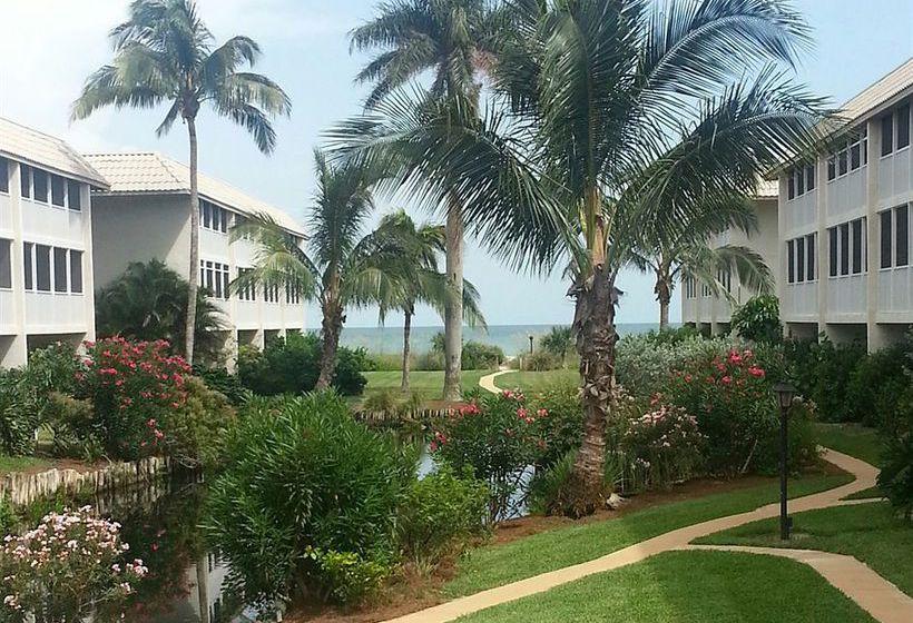 Hotel Sanibel Siesta Sanibel Island