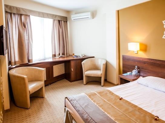 酒店 Adria 基輔