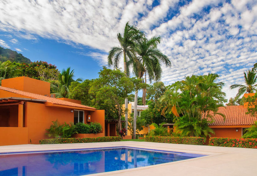 hotel villas ixzi em ixtapa desde 16 destinia