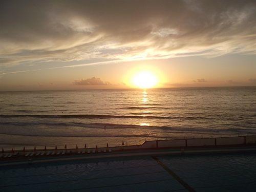 Hotel Arribas Praia Grande