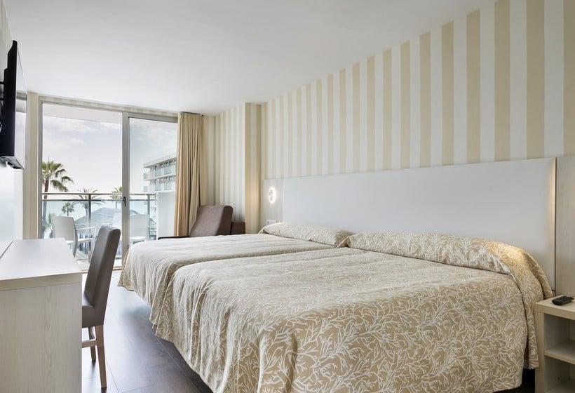 Room Hotel Best Marítim Cambrils