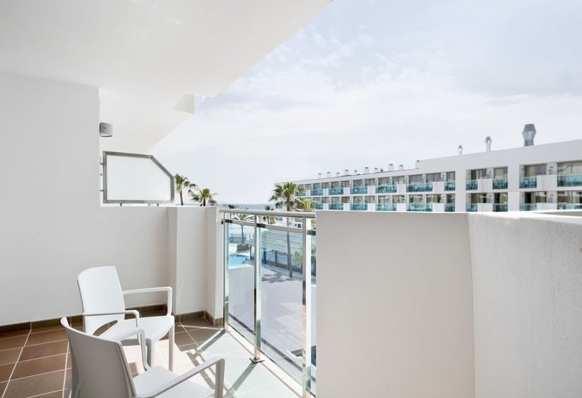 Terrace Hotel Best Marítim Cambrils