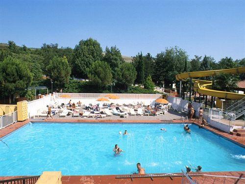 THP Hotel Park Bologna