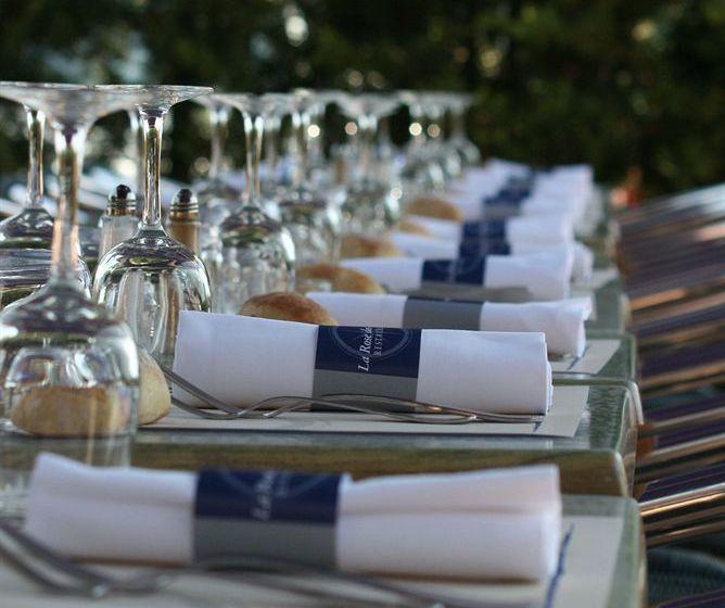 Hotel Kyriad Prestige Bordeaux Mérignac Merignac