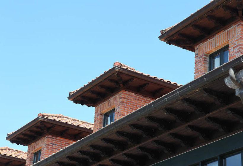 Hôtel La Cepada Cangas de Onis