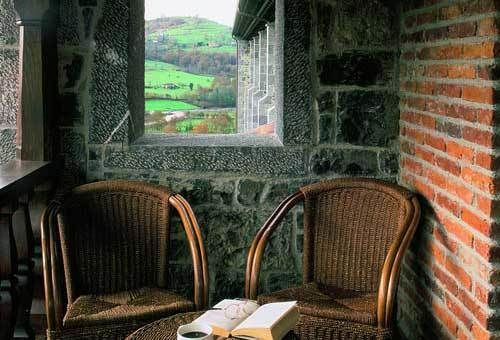 Hotel La Cepada Cangas de Onis
