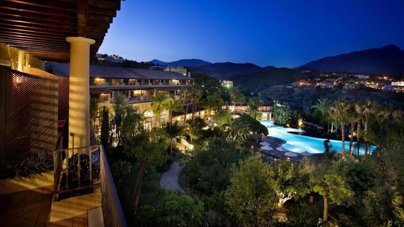 Hotel picture The Westin La Quinta Golf Resort & Spa Marbella