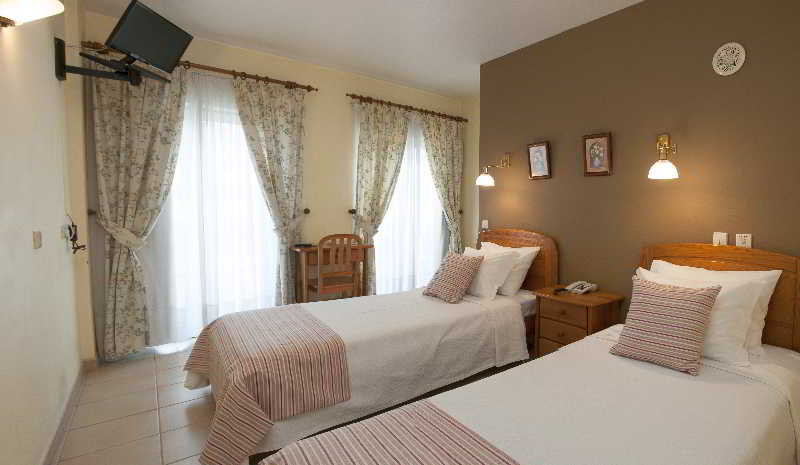 호텔 Sol Algarve 파로