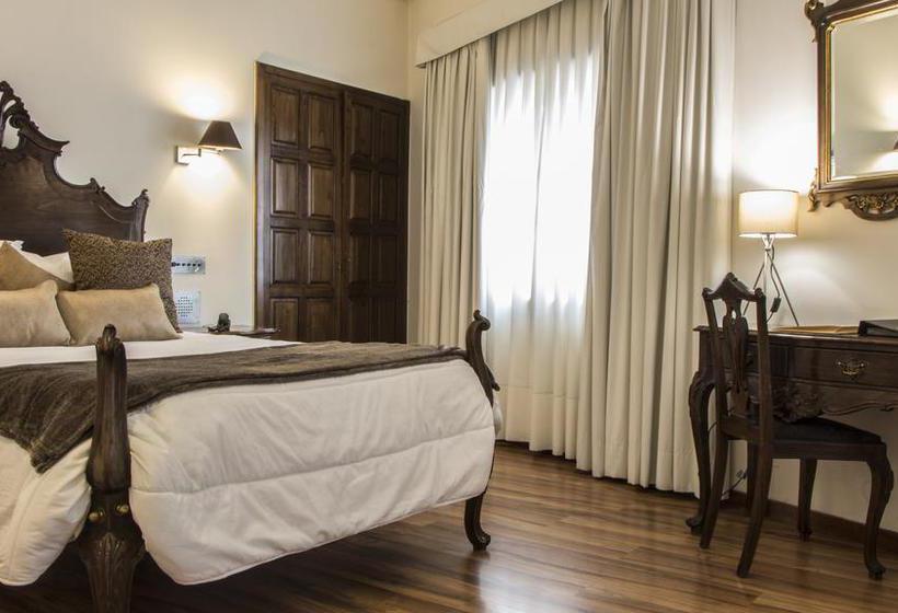 Hotel Sao José Porto