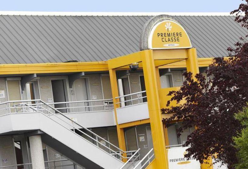 Foyer Hotel Fleury Merogis : Hotel première classe fleury merogis mérogis as