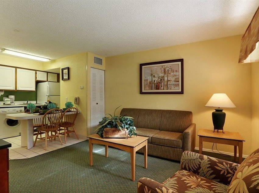 Oak Plantation Resort In Kissimmee Starting At 163 24 Destinia