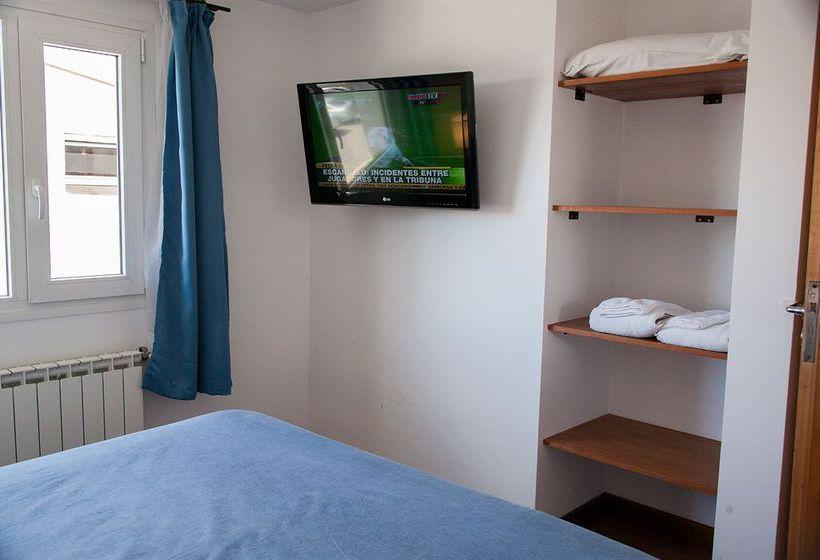 Hotel Premier San Carlos de Bariloche