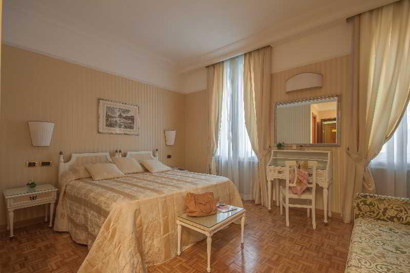 Hotel Cecil A Roma