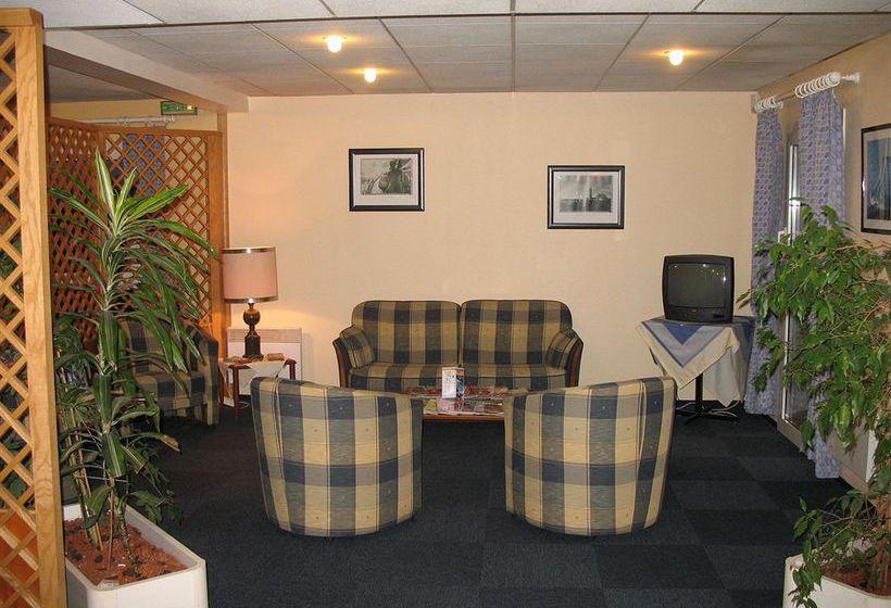 h tel stars tours sud chambray chambray les tours les meilleures offres avec destinia. Black Bedroom Furniture Sets. Home Design Ideas