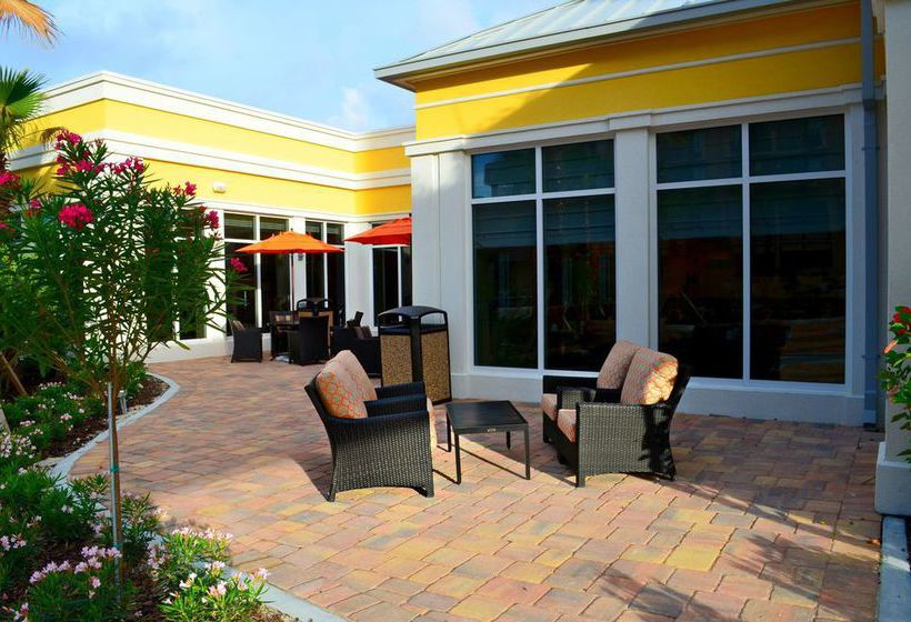 hotel hilton garden inn daytona beach oceanfront - Hilton Garden Inn Daytona Beach Oceanfront