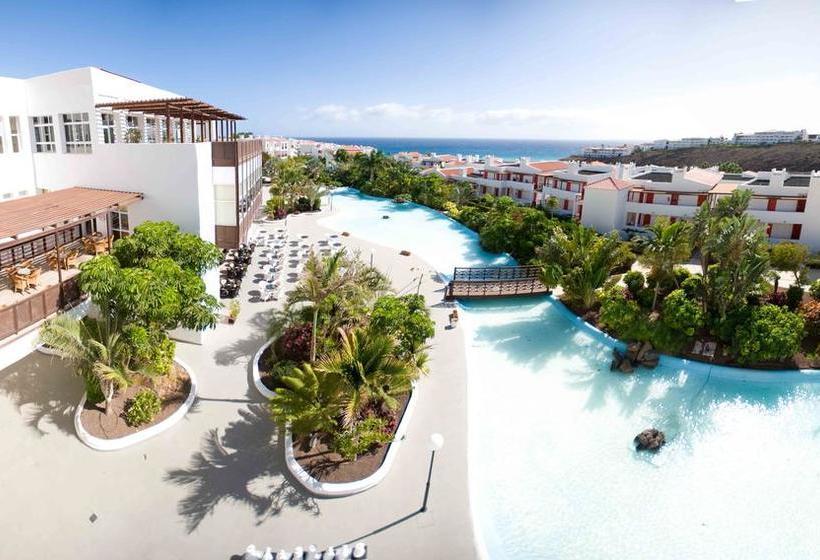 Jandia Princess Resort Spa Fuerteventura