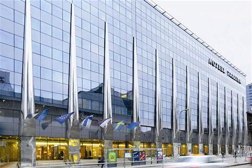 estonia sex homoseksuaaliseen tallink city hotel arvostelu