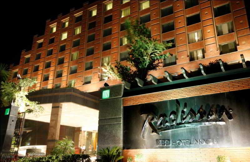 Best Travel Agency In Noida
