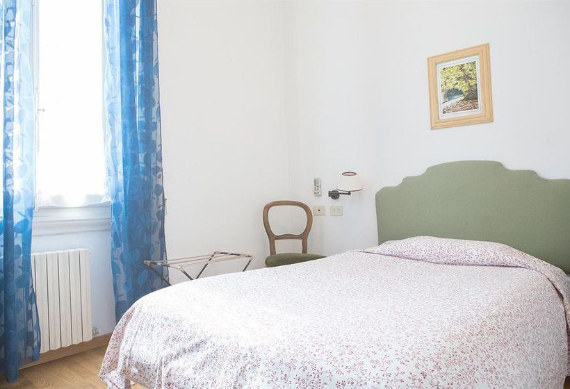 Bed and Breakfast Bed&Breakfast Soggiorno Sogna Firenze in Florence ...