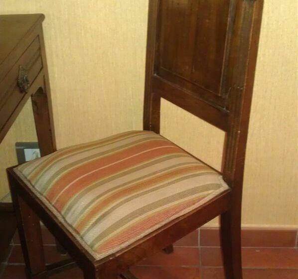 Hotel Kursaal & Ausonia Firenze