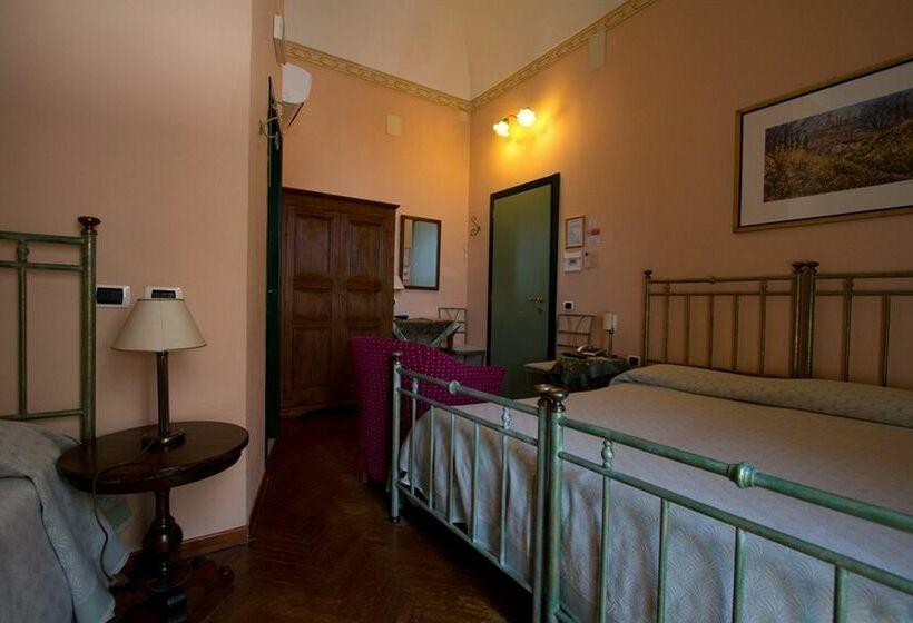 hotel posta em siracusa desde 32 destinia