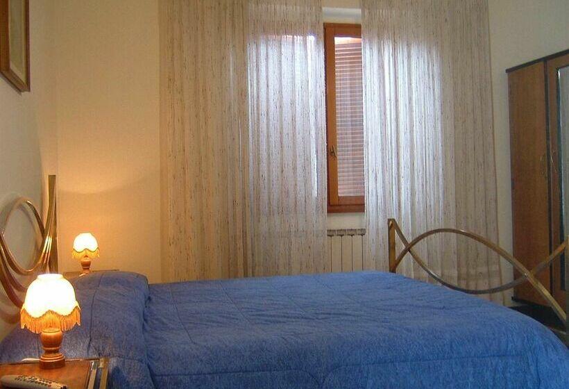 Hotel Degli Aranci Roma Tripadvisor