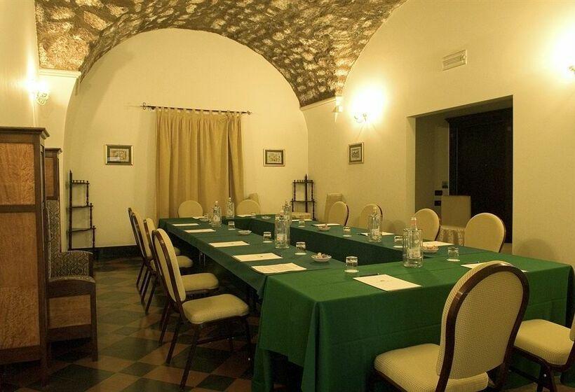 Des etrangers hotel spa em siracusa desde 86 destinia for Siracusa hotel spa