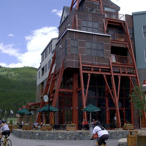 Mill Run Apartments: Hotel Silver Mill At River Run, Keystone: The Best Offers