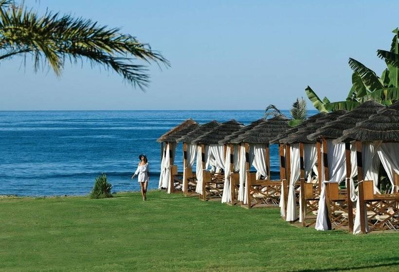Constantinou Bros Athena Royal Beach Hotel Tripadvisor