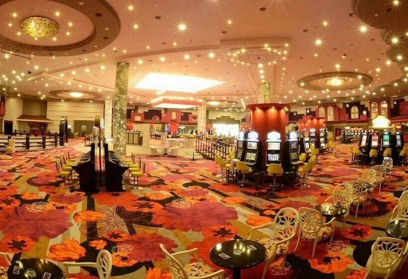Casino online to play, Online casino live casino
